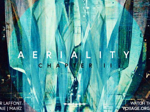 Aeriality