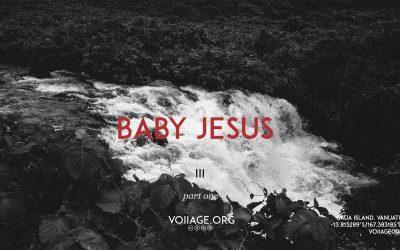 Eldorado Experience publishes Black Magic Baby Jesus