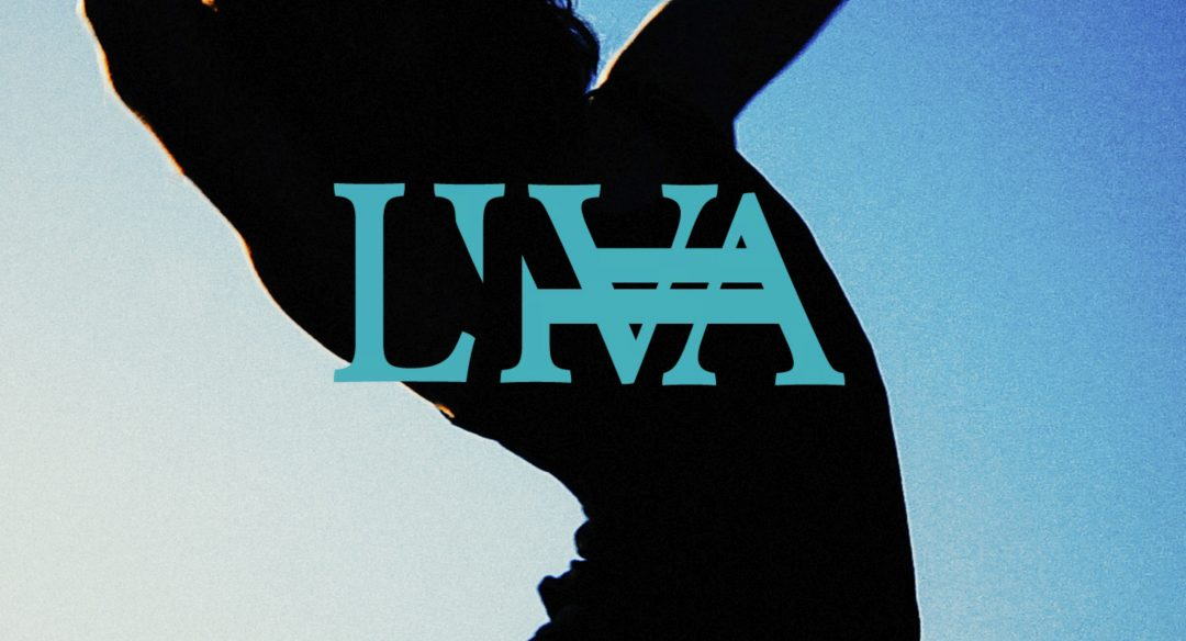 Liva Collective