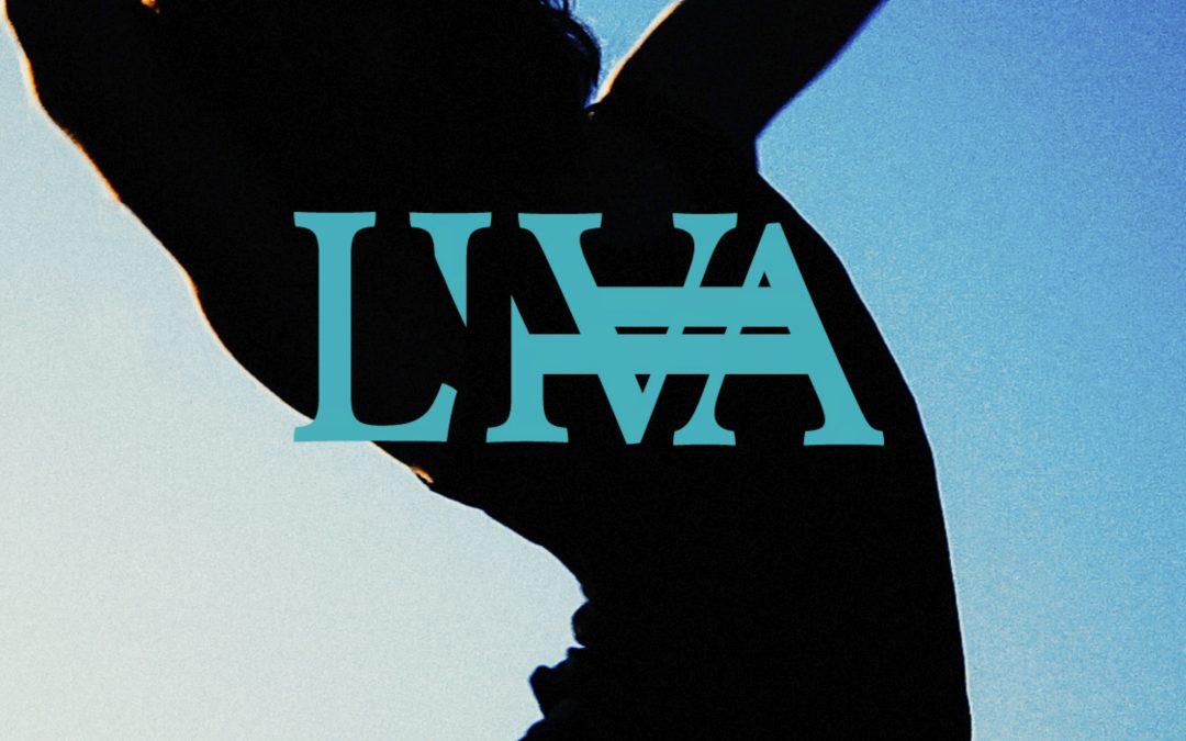 Liva Collective