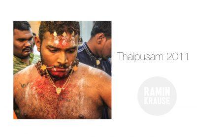 RK_Thaipussam-19-Edit