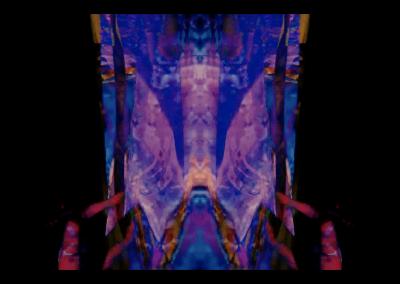 Screen Shot 2018-03-13 at 19.07.26