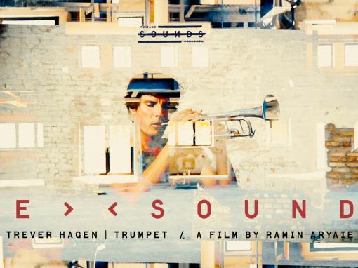 re sound